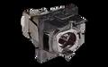 ViewSonic RLC-108 Replacement Lamp Module