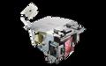 ViewSonic RLC-110 Replacement Lamp Module