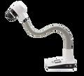 Qomo QPC80 H2 Science Cam with Microscope Adapter (QPC80)