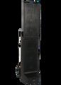 Anchor Audio Bigfoot Line Array speaker (BIG-8000)
