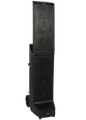 Anchor Audio BIG2-X Bigfoot Line Array speaker (BIG2-X)