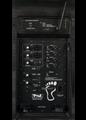 Anchor Audio Bigfoot Line Array speaker