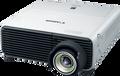 Canon Realis WUX500ST Pro AV projector (2136C002)