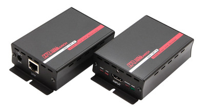 Hall Research UH-1BTX HDMI over UTP Extender with HDBaseT