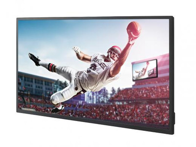 "Panasonic TH-55LFE8U 55"" Class Digital Signage Display"
