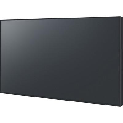 """Panasonic TH-55SF2U 55"""" Class Standard Professional Display (885170314764)"""