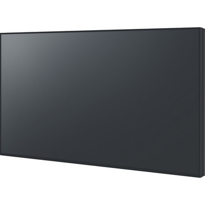 "Panasonic TH-55SF2U 55"" Class Standard Display"