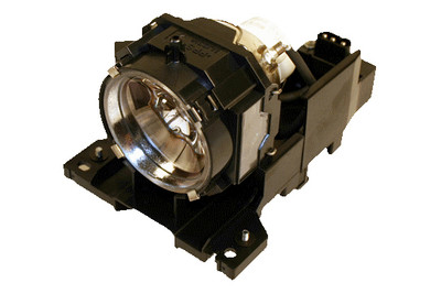 InFocus SP-LAMP-046 Projector Lamp (SP-LAMP-046)