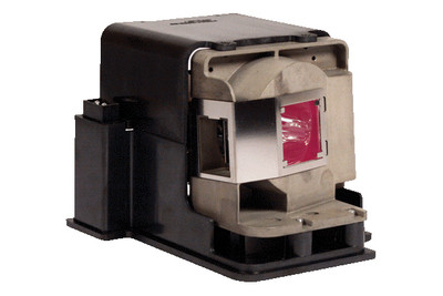 InFocus SP-LAMP-057 Projector Lamp (SP-LAMP-057)