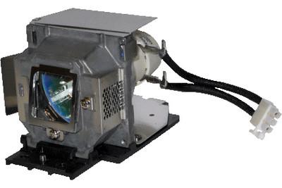 InFocus SP-LAMP-061 Projector Lamp
