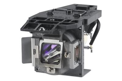 InFocus SP-LAMP-064 Projector Lamp (SP-LAMP-064)