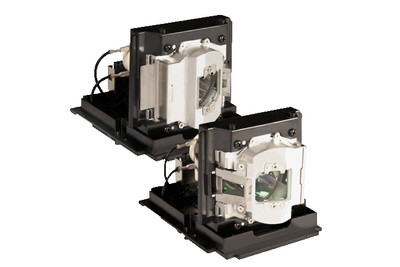 InFocus SP-LAMP-067B Projector Lamp