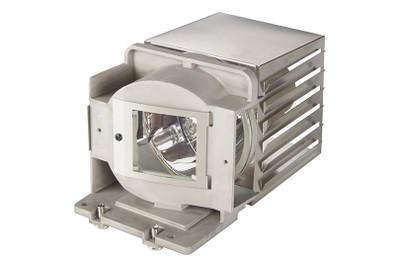 InFocus SP-LAMP-070 Projector Lamp