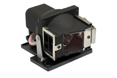 InFocus SP-LAMP-076 Projector Lamp