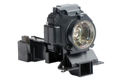 InFocus SP-LAMP-079 Projector Lamp