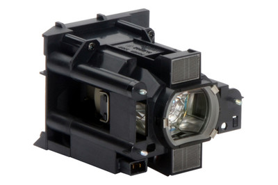 InFocus SP-LAMP-080 Projector Lamp (SP-LAMP-080)