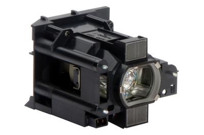 InFocus SP-LAMP-081 Projector Lamp (SP-LAMP-081)