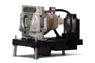 InFocus SP-LAMP-082 Projector Lamp