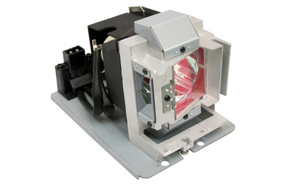 InFocus SP-LAMP-084 Projector Lamp
