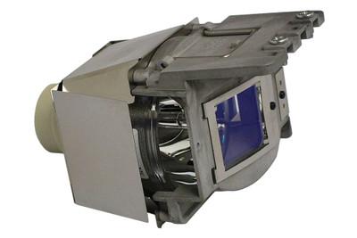 InFocus SP-LAMP-086 Projector Lamp