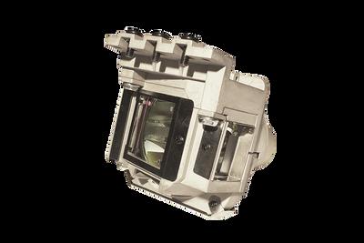 InFocus SP-LAMP-095 Projector Lamp (SP-LAMP-095)