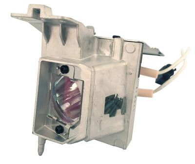 InFocus SP-LAMP-097 Projector Lamp (SP-LAMP-097)