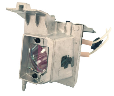 InFocus SP-LAMP-097 Projector Lamp