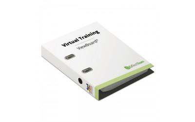 ViewSonic PD-IFP-002 Virtual Training