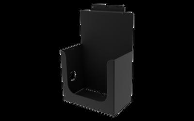 ViewSonic STND-042-PH1 Printer Holder Attachment