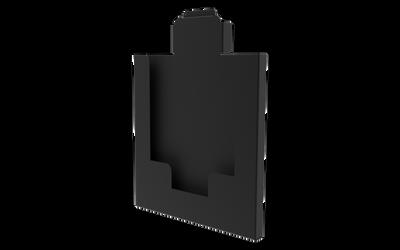 ViewSonic STND-042-LH1 Printer Holder attachment for STND-042