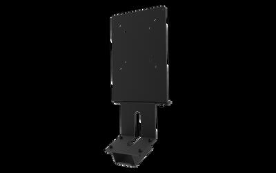 ViewSonic STND-042-BC1 Bar Code Reader Attachment