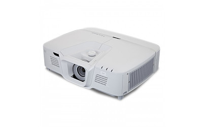 ViewSonic PRO8530HDL 1080p Projector