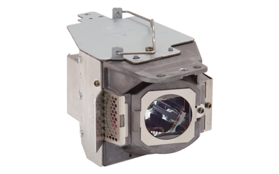 ViewSonic RLC-078 Replacement Lamp Module