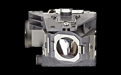ViewSonic RLC-107 Replacement Lamp Module
