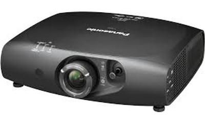 Panasonic PT-RW430U DLP™ Laser Projector