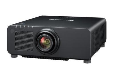 Panasonic PT-RZ870LBU 1-Chip DLP™ Laser Projector