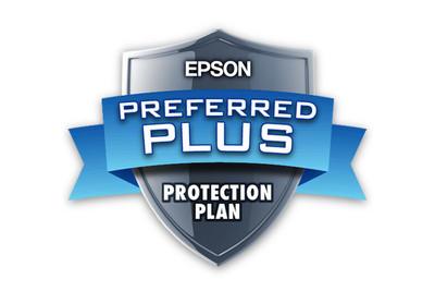 Epson EPPEXPC2