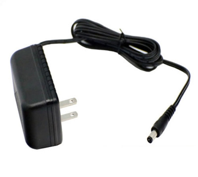 Elmo AC Adapter 5ZA0000104X