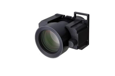 Epson V12H004L09 Long Zoom Lens #1