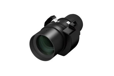 Epson Long Throw Lens (5.27 - 7.41) (V12H004L08)