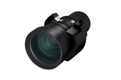Epson V12H004W06 Wide Short Throw Lens #2 (1.19 - 1.62)