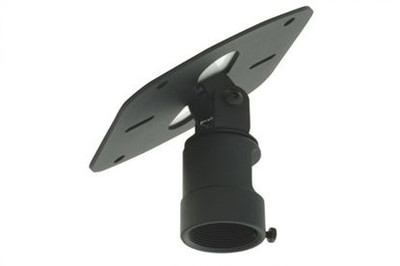 Premier Mounts PP-TL Vaulted Ceiling Adapter (PP-TL)