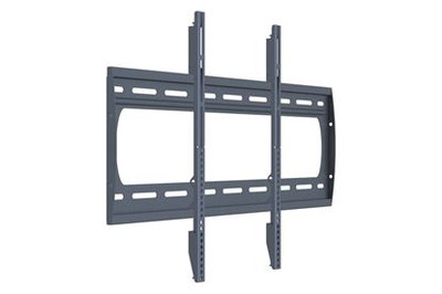 Premier Mounts P4263F Low-Profile Mount for Flat Panels up to 175 lb (P4263F)