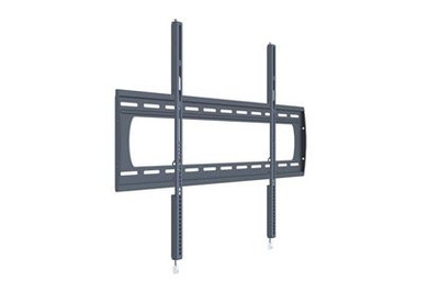Premier Mounts P5080F Low-Profile Mount for Flat Panels up to 300 lb (P5080F)