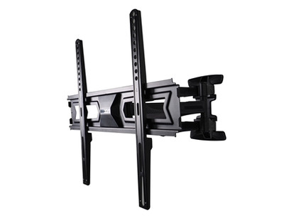 Premier PDS-PLUSAM65 Low Profile Ultra-Slim Swingout Mount