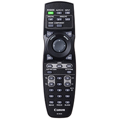 Canon RS-RC05 remote control (RS-RC05)