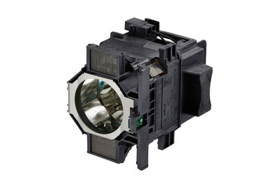 Epson ELPLP81 Replacement Projector Lamp (Single)