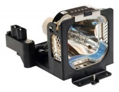 Epson ELPLP03 replacement lamp
