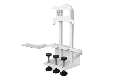 Epson Ultra-Short Throw Table Mount