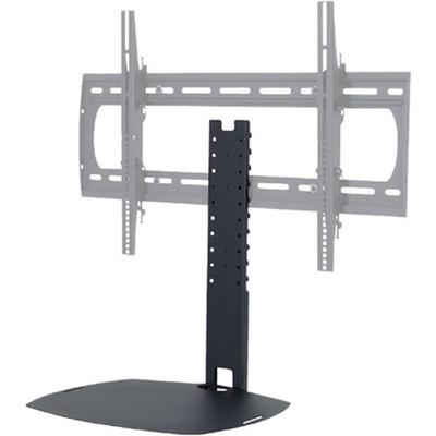 Premier SHLF-EQ wall mount shelf